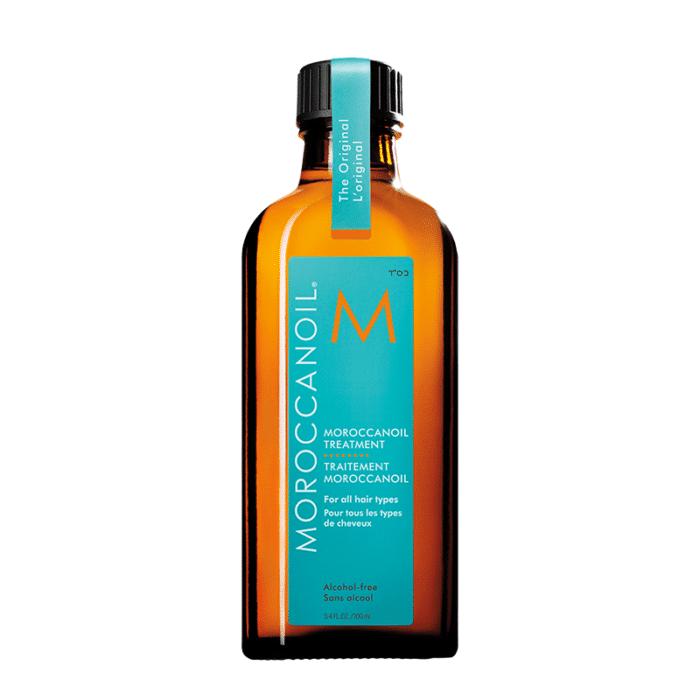 61804F266426D7Bd1Ee293C1Cde65F74 Moroccanoil Treatment Oil 100Ml Splush Online