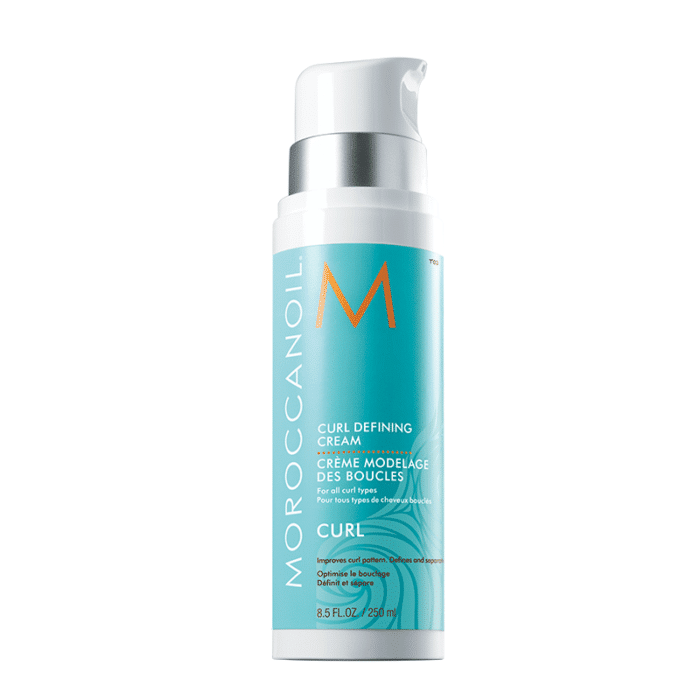 99F393C87110C97Bf53Ca455Fed68781 Moroccanoil Curl Defining Cream 250Ml Splush Online