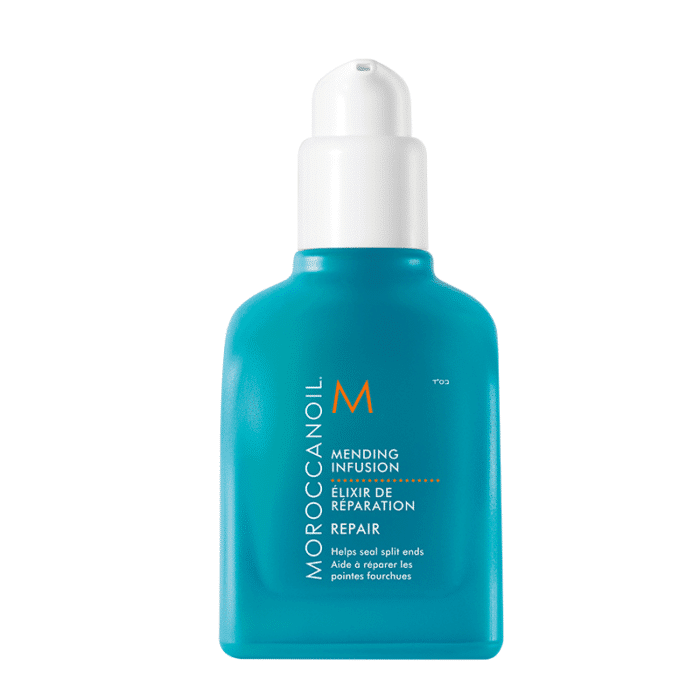 D9Fc2F0635132Fb56F64A49A7Eecabe4 Moroccanoil Mending Infusion 75Ml Splush Online