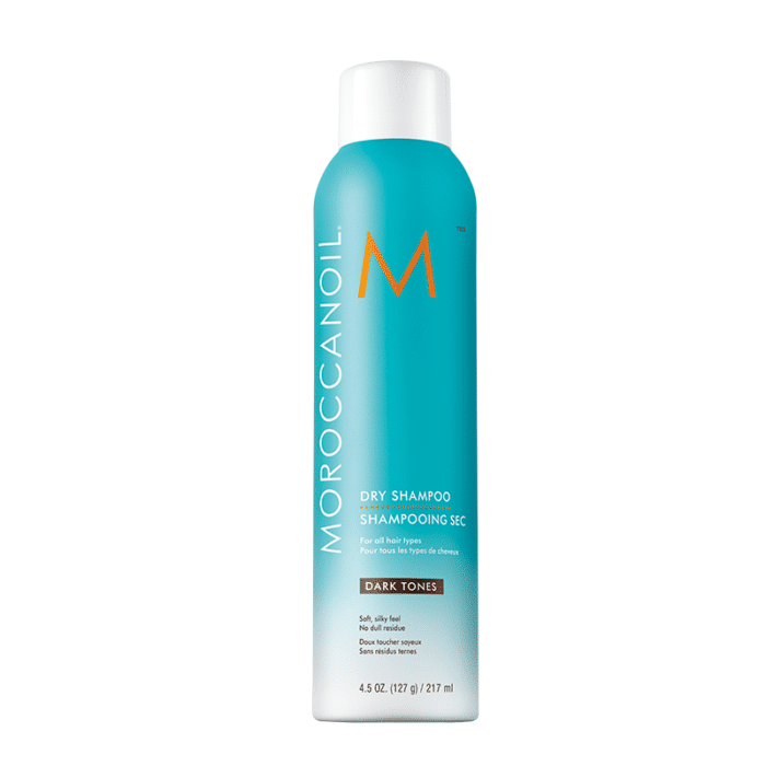 F1C21Ecfc43D46A6D06De0E6464C1444 Moroccanoil Dry Shampoo Dark Tones 217Ml Splush Online