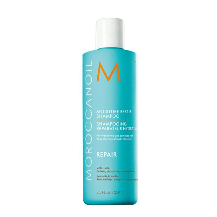 F1Cb9Cdda89A0815Fd4626446F7E3Eb4 Moroccanoil Moisture Repair Shampoo 250Ml Splush Online