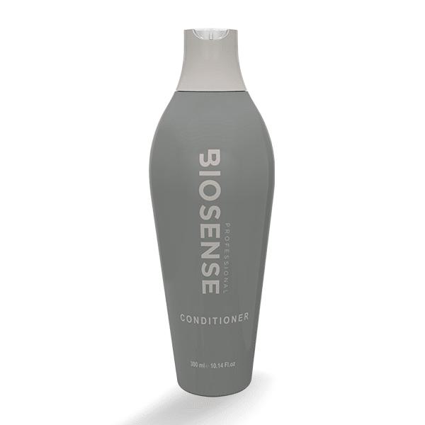 B99464341Eb10A7F1Ef20B6D5Fce4887 Biosense Color Seal Silver Conditioner 300Ml Splush Online